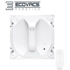 Ecovacs winbot x