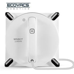 Ecovacs Winbot 950