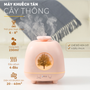 may-khuech-tan-cay-thong