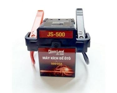 May_kich_binh_JS-500 (Khong Led)
