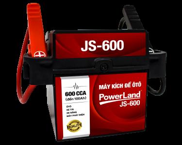 May_kich_binh_JS-600A (Khong Led)