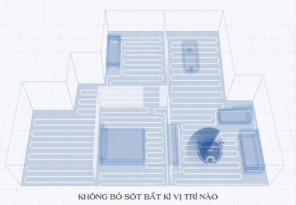 Robot-hut-bui-lau-nha-Ecovacs-DN55 8