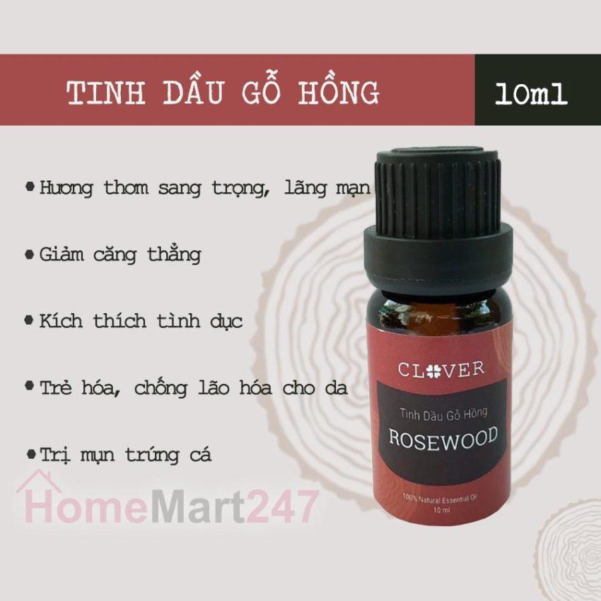 Tinh_Dau_Go_Hong