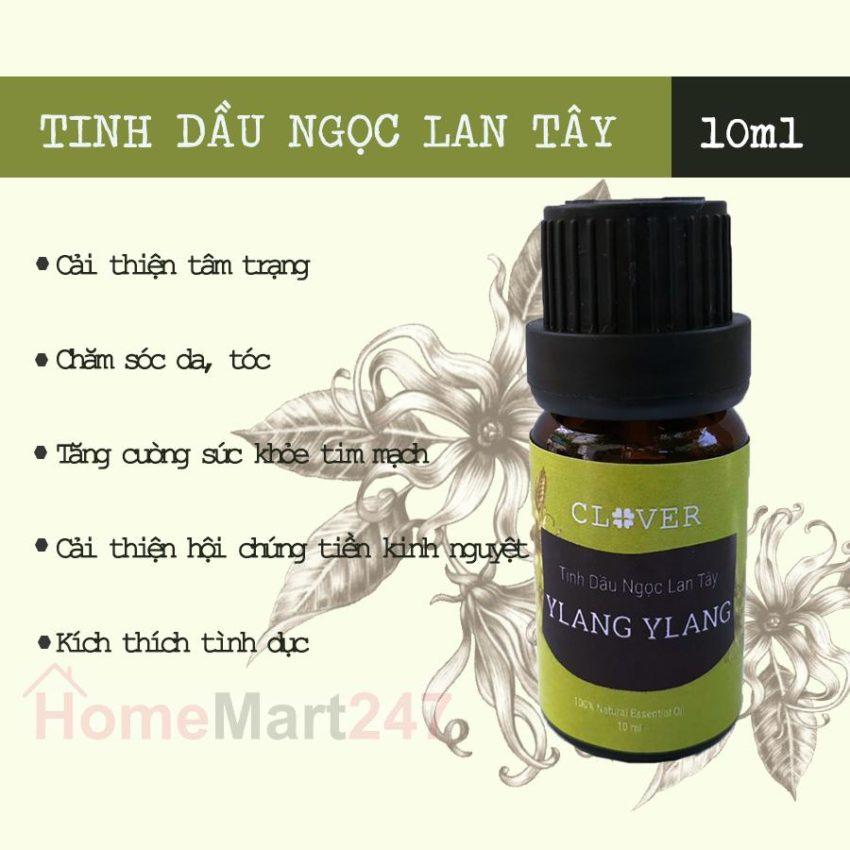 Tinh_Dau_Ngoc_Lan_Tay