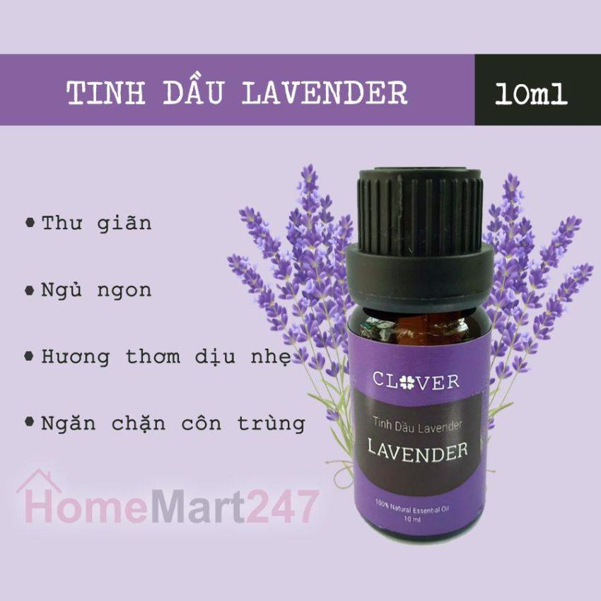 Tinh_dau_lavender