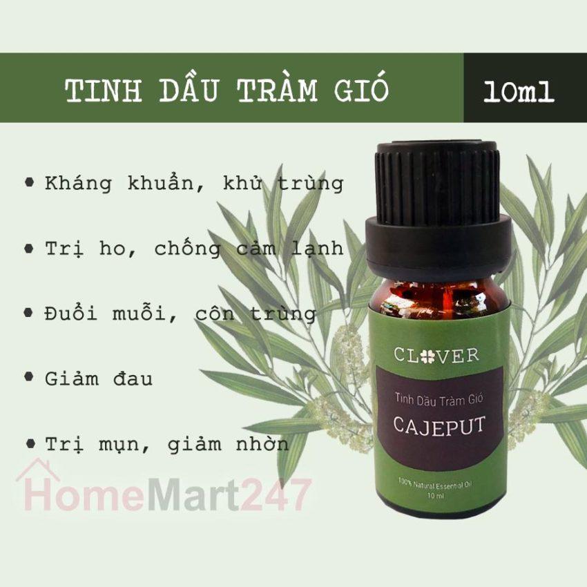 Tinh_dau_tram_gio