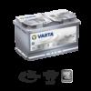 VARTA_AGM_LN4