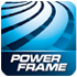 powerframe