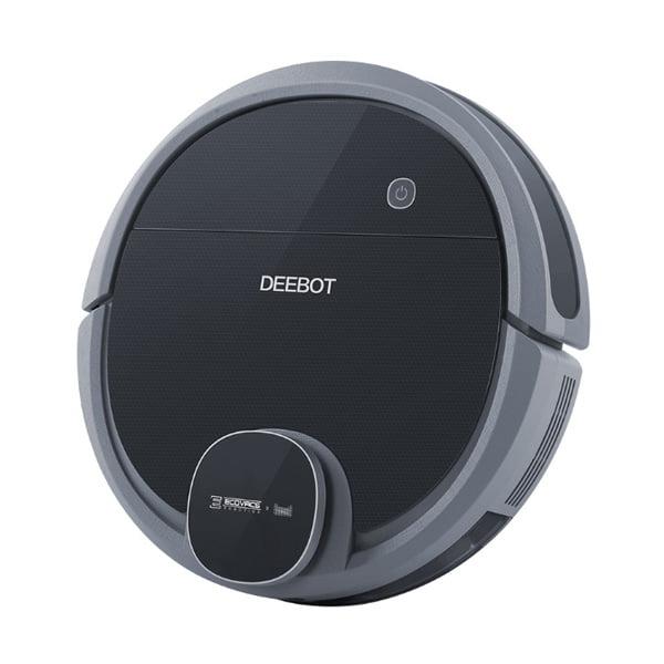 robot-hut-bui-ecovacs-deebot-dn55