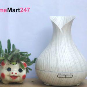 May_Xong_Tinh_dau_gia_re 12