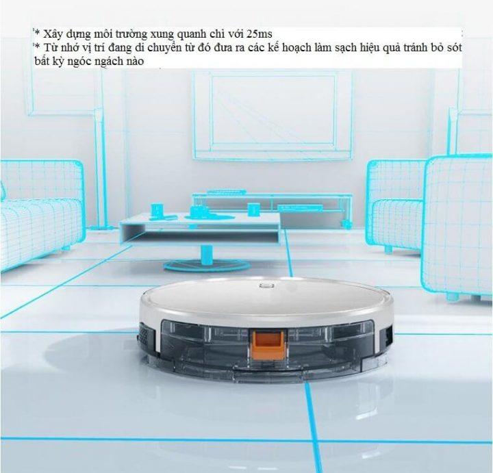 Robot-hut-bui-lau-nha-Liectroux-C30B-6
