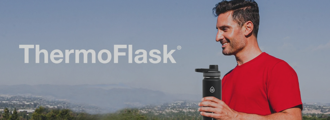 Thermoflask