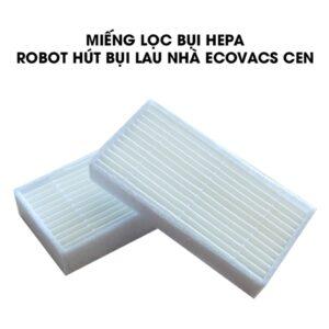 cuc-loc-hepa-robot-lau-nha-ecovacs-cen