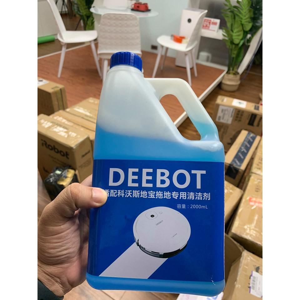 nuoc-lau-san-robot-1