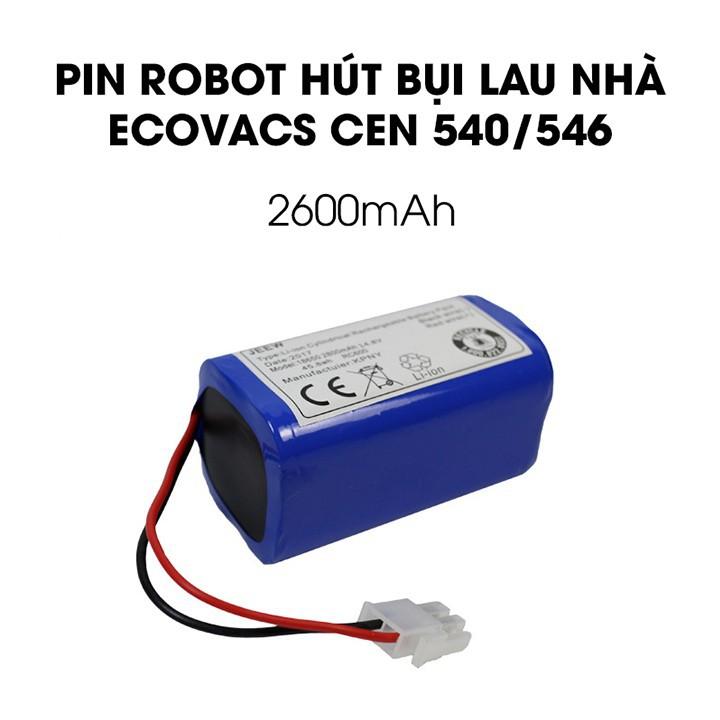 pin-robot-lau-nha-cen