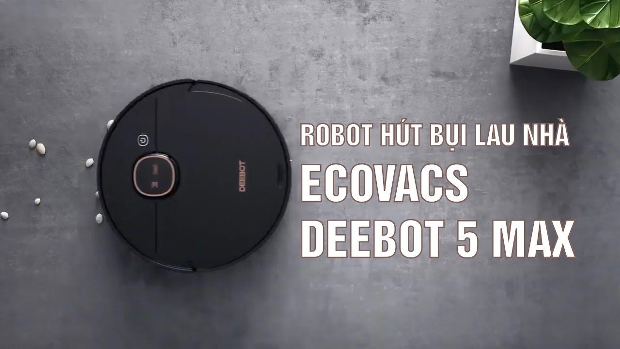 ro-bot-lau-nha-ecovacs-deebot-T5-max-2