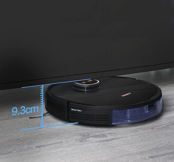 ro-bot-lau-nha-ecovacs-deebot-T5-max-9