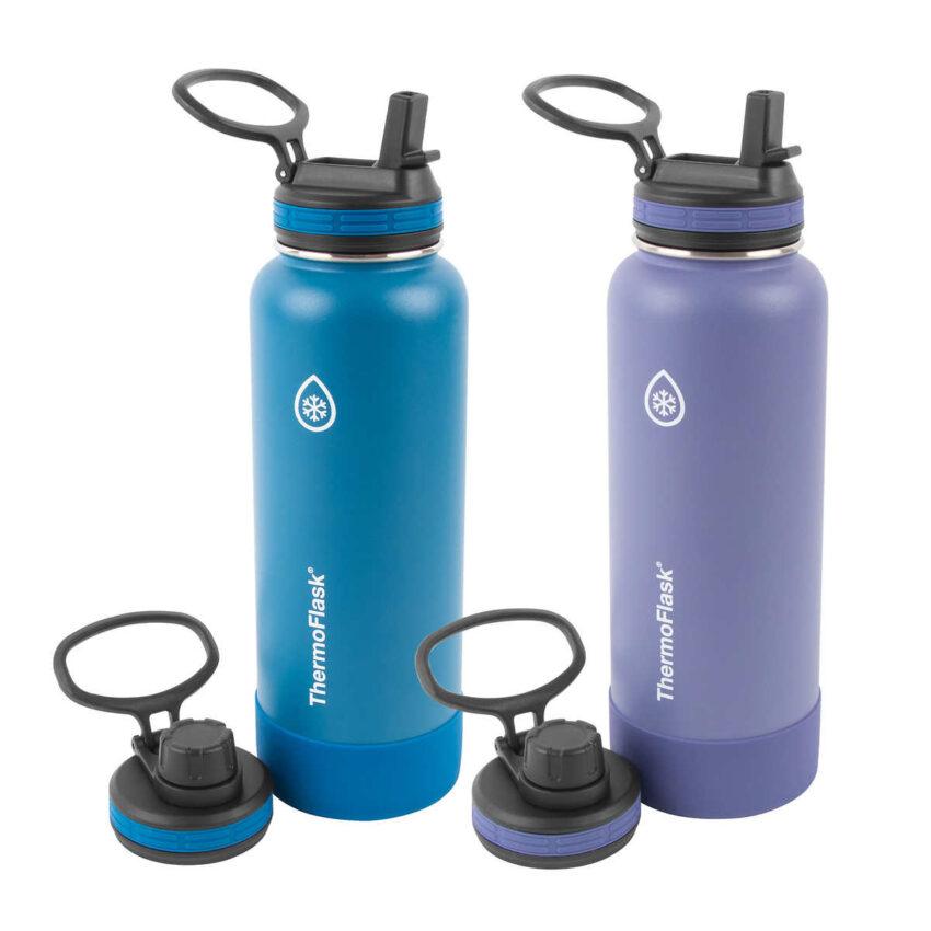 binh-giu-nhiet-thermoflask