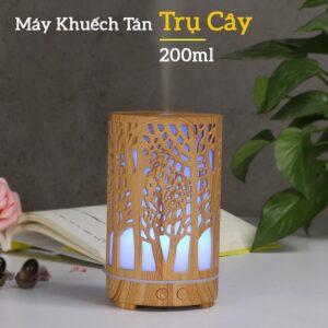 may-xong-tinh-dau-tru-cay-200ml