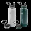 set-binh-giu-nhiet-thermoflask-1.2l-xanh-trang